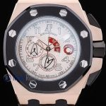204rolex-replica-orologi-copia-imitazione-rolex-omega.jpg