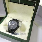 204rolex-replica-orologi-orologi-imitazione-rolex.jpg