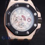 205rolex-replica-orologi-copia-imitazione-rolex-omega.jpg