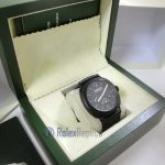 205rolex-replica-orologi-orologi-imitazione-rolex.jpg