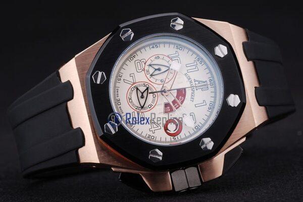 206rolex-replica-orologi-copia-imitazione-rolex-omega.jpg