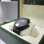 206rolex-replica-orologi-orologi-imitazione-rolex.jpg