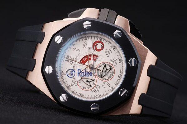 207rolex-replica-orologi-copia-imitazione-rolex-omega.jpg