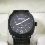 207rolex-replica-orologi-orologi-imitazione-rolex.jpg