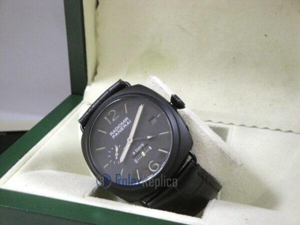 208rolex-replica-orologi-orologi-imitazione-rolex.jpg