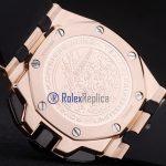 209rolex-replica-orologi-copia-imitazione-rolex-omega.jpg