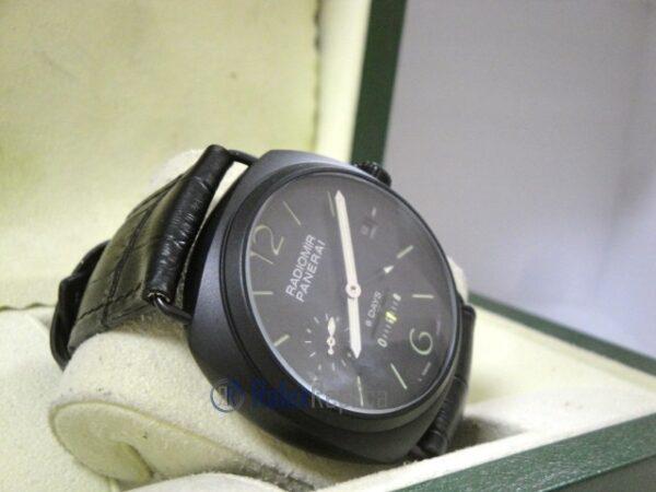 209rolex-replica-orologi-orologi-imitazione-rolex.jpg