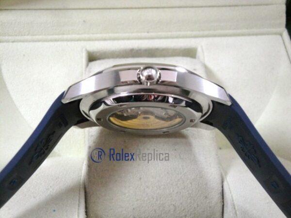 20rolex-replica-copia-orologi-imitazione-rolex.jpg