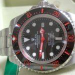 20rolex-replica-orologi-copia-imitazione-orologi-di-lusso-1.jpg