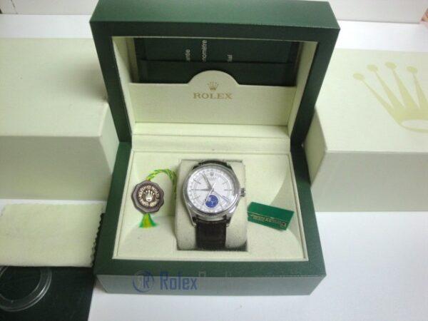 20rolex-replica-orologi-copia-imitazione-orologi-di-lusso-2.jpg