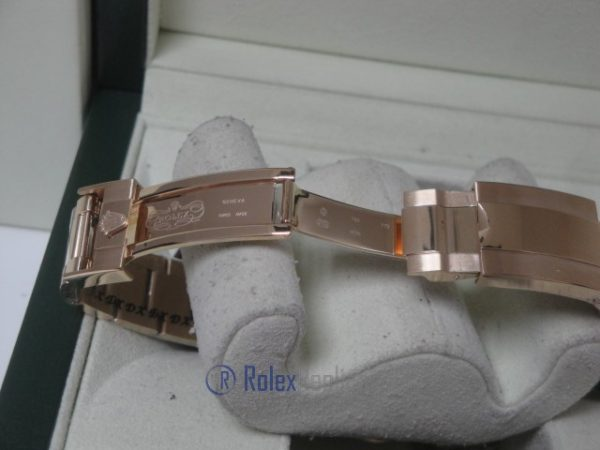 20rolex-replica-orologi-copia-imitazione-orologi-di-lusso.jpg
