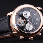20rolex-replica-orologi-copia-imitazione-rolex-omega.jpg