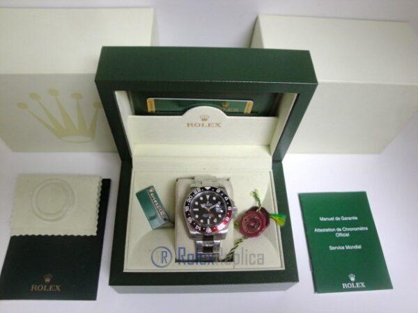 20rolex-replica-orologi-copie-lusso-imitazione-orologi-di-lusso.jpg