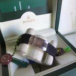 20rolex-replica-orologi-orologi-imitazione-rolex.jpg