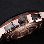 210rolex-replica-orologi-copia-imitazione-rolex-omega.jpg