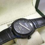 210rolex-replica-orologi-orologi-imitazione-rolex.jpg