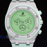 211rolex-replica-orologi-copia-imitazione-rolex-omega.jpg