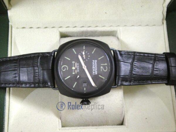 211rolex-replica-orologi-orologi-imitazione-rolex.jpg