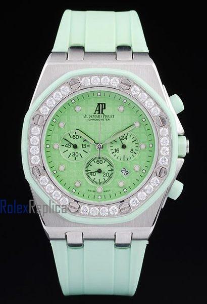 212rolex-replica-orologi-copia-imitazione-rolex-omega.jpg
