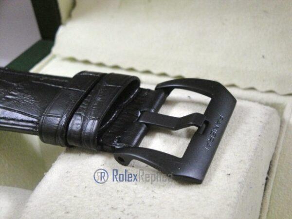 212rolex-replica-orologi-orologi-imitazione-rolex.jpg