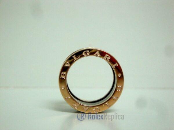 213replica-cartier-gioielli-bracciale-love-cartier-replica-anello-bulgari.jpg