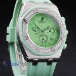 213rolex-replica-orologi-copia-imitazione-rolex-omega.jpg