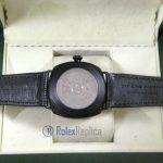 213rolex-replica-orologi-orologi-imitazione-rolex.jpg