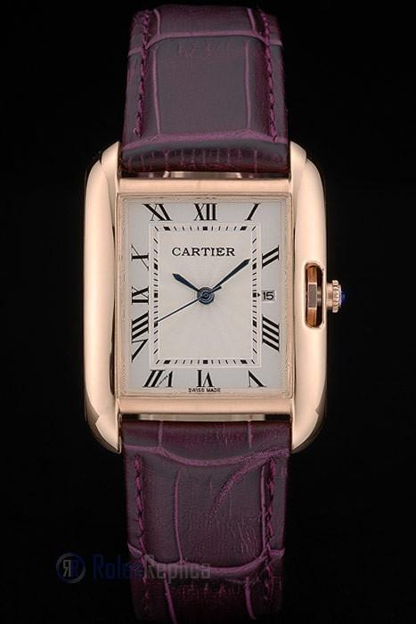 214cartier-replica-orologi-copia-imitazione-orologi-di-lusso.jpg