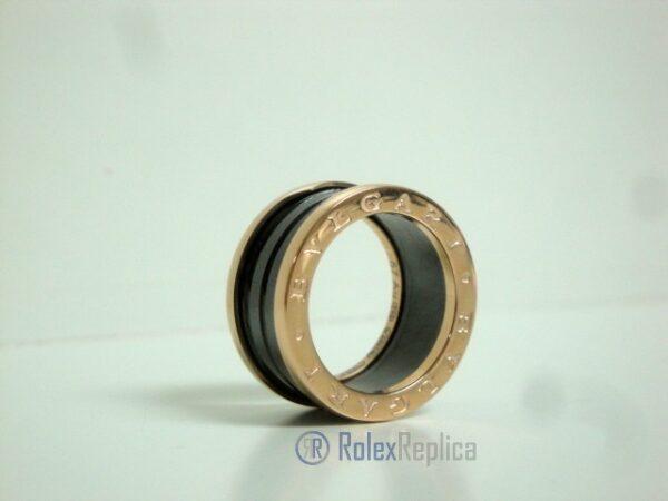 214replica-cartier-gioielli-bracciale-love-cartier-replica-anello-bulgari.jpg