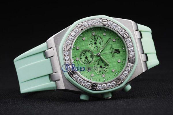 214rolex-replica-orologi-copia-imitazione-rolex-omega.jpg