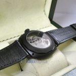 214rolex-replica-orologi-orologi-imitazione-rolex.jpg