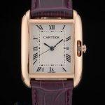 215cartier-replica-orologi-copia-imitazione-orologi-di-lusso.jpg