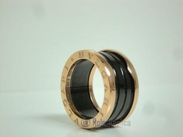 215replica-cartier-gioielli-bracciale-love-cartier-replica-anello-bulgari.jpg