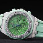 215rolex-replica-orologi-copia-imitazione-rolex-omega.jpg