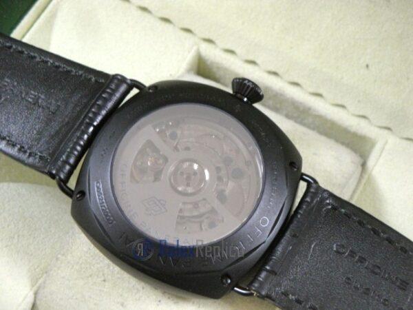 215rolex-replica-orologi-orologi-imitazione-rolex.jpg