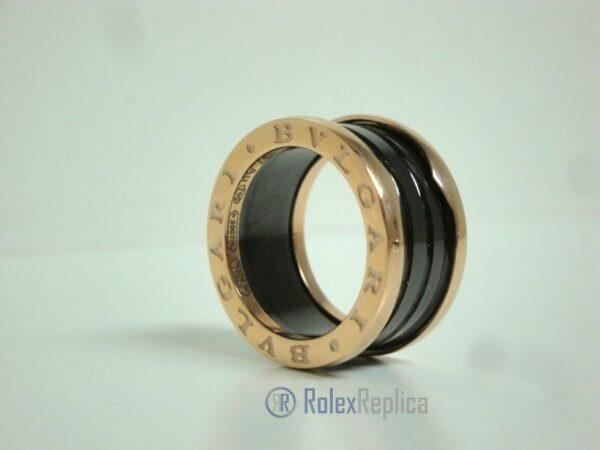 216replica-cartier-gioielli-bracciale-love-cartier-replica-anello-bulgari.jpg