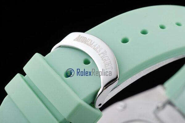 216rolex-replica-orologi-copia-imitazione-rolex-omega.jpg