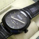 216rolex-replica-orologi-orologi-imitazione-rolex.jpg