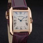 217cartier-replica-orologi-copia-imitazione-orologi-di-lusso.jpg
