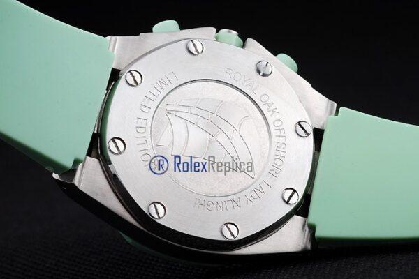 217rolex-replica-orologi-copia-imitazione-rolex-omega.jpg