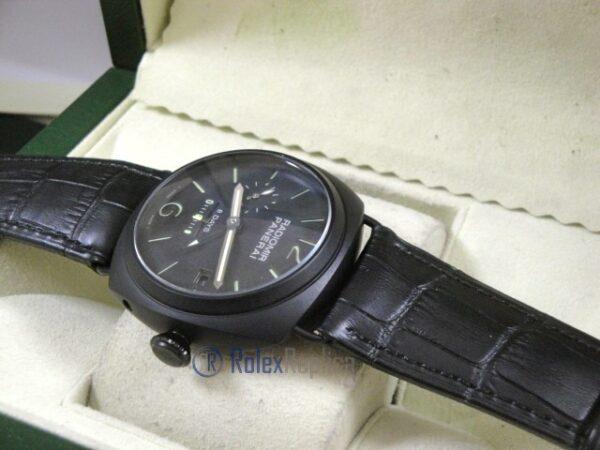 217rolex-replica-orologi-orologi-imitazione-rolex.jpg