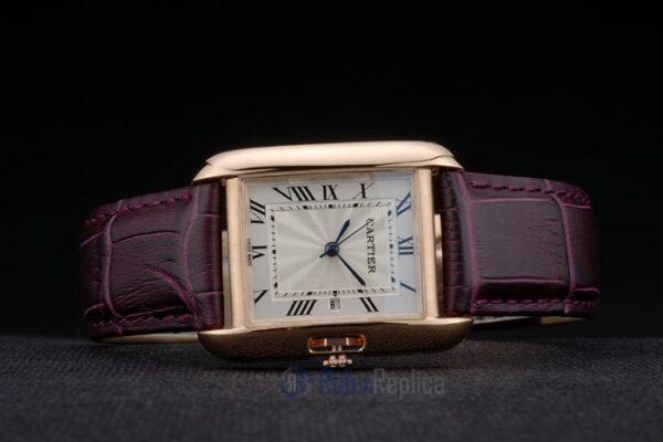 218cartier-replica-orologi-copia-imitazione-orologi-di-lusso.jpg