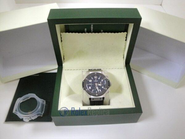 218rolex-replica-orologi-orologi-imitazione-rolex.jpg