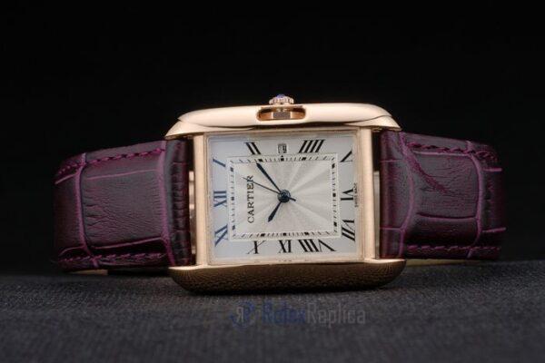 219cartier-replica-orologi-copia-imitazione-orologi-di-lusso.jpg