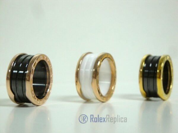 219replica-cartier-gioielli-bracciale-love-cartier-replica-anello-bulgari.jpg