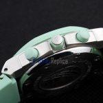 219rolex-replica-orologi-copia-imitazione-rolex-omega.jpg