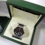 219rolex-replica-orologi-orologi-imitazione-rolex.jpg