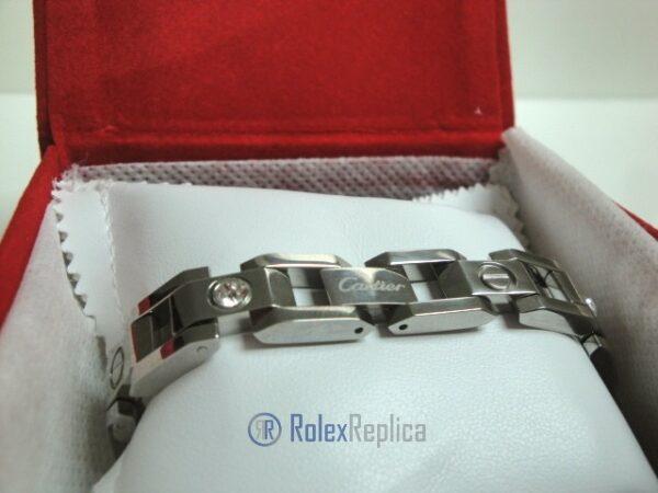 21gioielli-rolex-replica-orologi-copia-imitazione-orologi-di-lusso.jpg