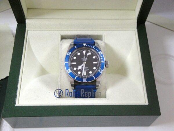 21rolex-replica-copia-orologi-imitazione-rolex.jpg