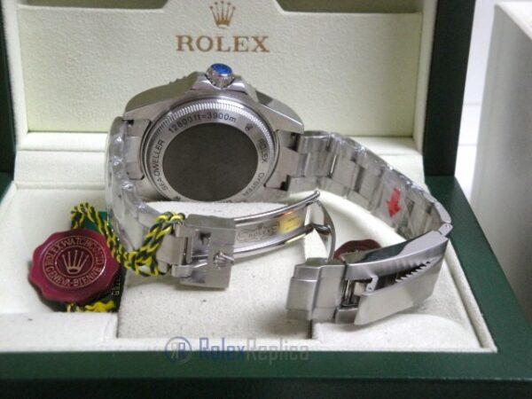 21rolex-replica-orologi-copia-imitazione-orologi-di-lusso-1.jpg